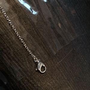 Swarovski Jewelry - ⚠️ SOLD Swarovski Charm Bracelet